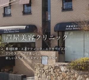 photo1106-4